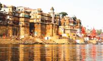 Ghat-Varanasi-Banarasi-Kashi